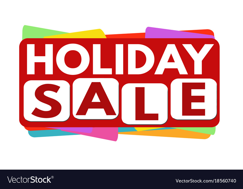 holiday-sale-banner-or-label-for-business-vector-18560740